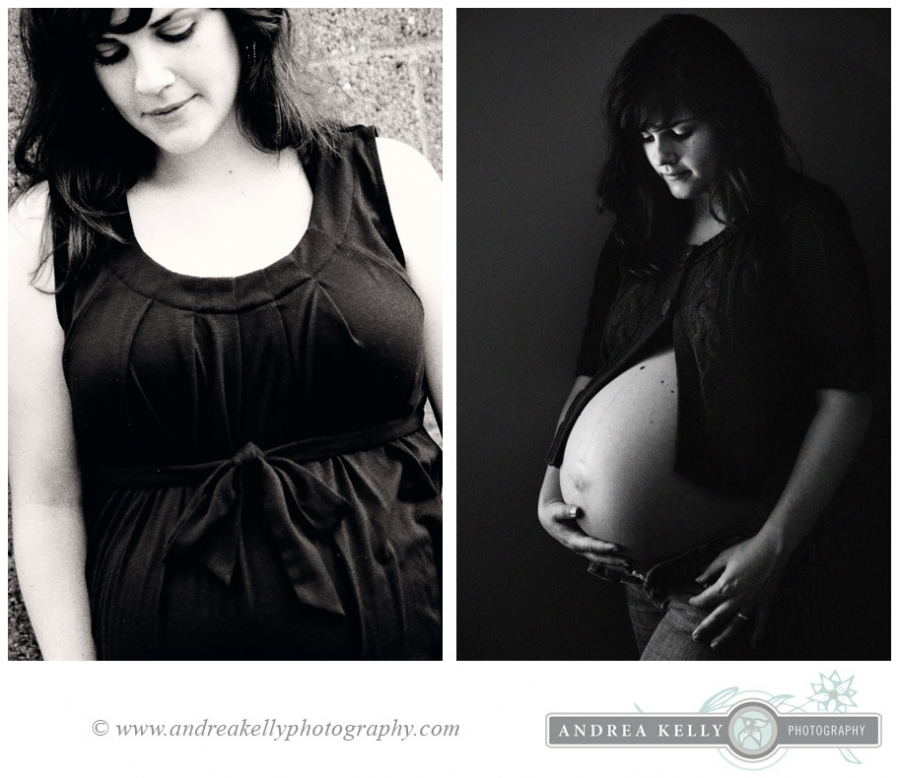Beth - maternity (awaiting) Pittsburgh